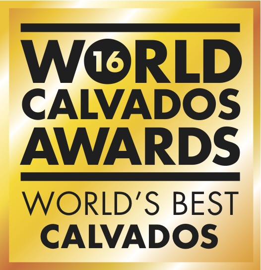 worlds_best_calvados_2016.jpg