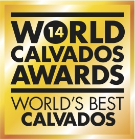 Groult_Re__serve_3_ans___World_s_Best_Calvados_2014.jpg